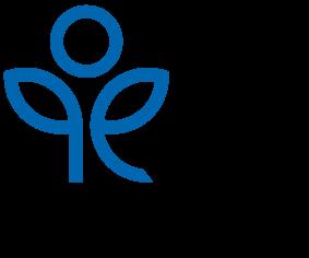 Logo Vanoni